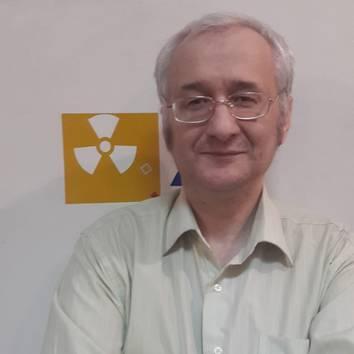 Виталий Кулак