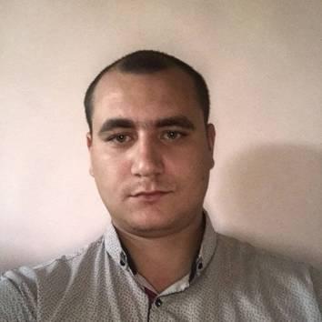 Иван Кузенко